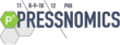 PRESSNOMICS: The Economics of WordPress