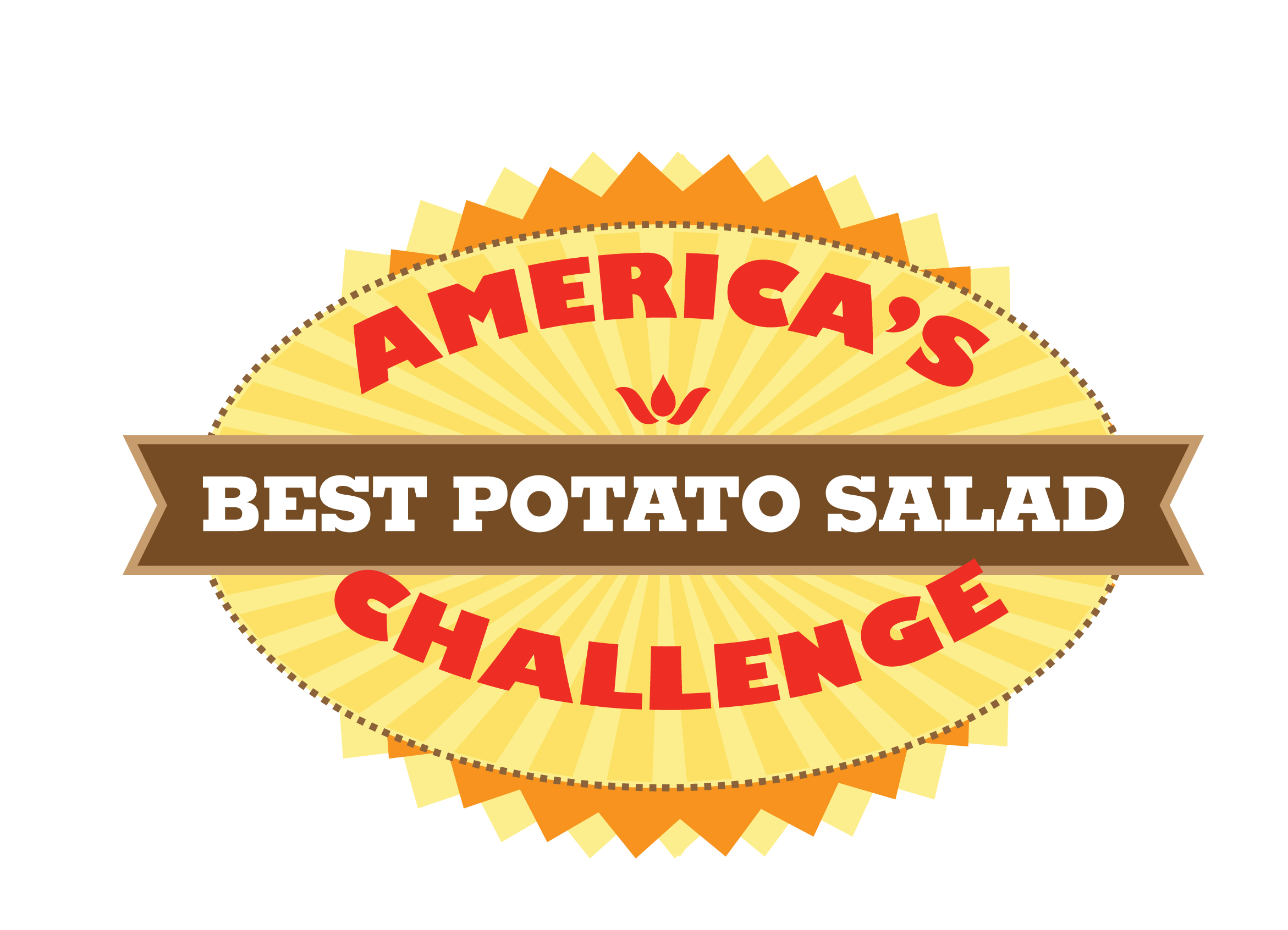 ... 10,000 Grand Prize Winner in 'America's Best Potato Salad Challenge