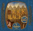 Kick Back Ale Label