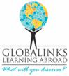 GlobaLinks Learning Abroad Names Mona M. Miller Director, University...