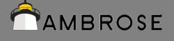 Ambrose Professional Employer Organization