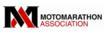 Motomarathon Logo