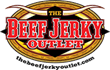 Grand Opening Weekend for the Beef Jerky Outlet in Springfield, Missouri Starts Friday, September 6