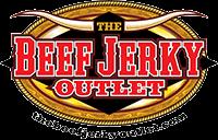 Beef Jerky Outlet Bristol Virginia