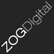 ZOG Digital Logo