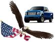 Affordable car insurance in Reading PA, Berks County. Serving Allentown, Harrisburg, York, Philadelphia, Lancaster, Pittsburgh, Erie.