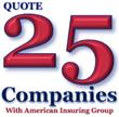 Pennsylvania car insurance, life insurance, homeowners insurance, health insurance, and commercial insurance. Compare insurance in Philadelphia, Lancaster, Reading, Allentown, Bethlehem, York, Harrisburg, Erie, Pittsburgh, Pennsylvania.