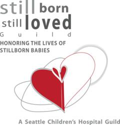 Stillborn Still Loved Guild, stillborn, stillbirth, GAPPS