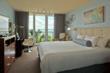 Beachfront Hotel in Florida
