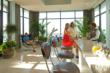 Sandestin Florida Hotel - LeCiel Bar