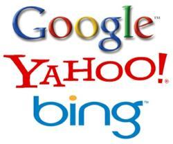 Get Seen Online   Be Seen Online   Get Noticed Online