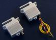 Volz Servo Orders Increase to Support AAI's Recent Aerosonde®...