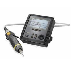 Torque Screwdriver with DC Controller