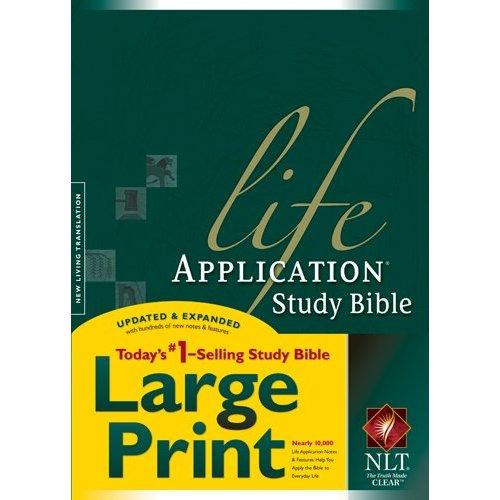 niv bible pdf christian campus