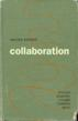 """Collaboration"" by Barry Svigals"