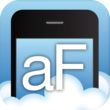 appsFreedom Mobile Apps for SAP