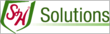ProLogic Redemption Solutions Acquires S&H Solutions
