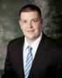 Timothy Savin, Associate Broker