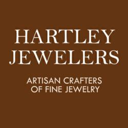 Hartley Jewelers, the official jeweler of the Miss Washington Pageant