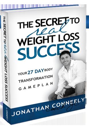 Secret of success book pdf free