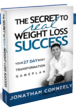 """Coach Jonathan Conneely Tulsa, OK Launches new book: """"The Secret to Real Weight-Loss Success"""""""