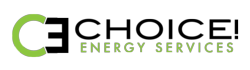 Choice Energy Services Saves City of Houston $30 Million Per Year In Energy Costs