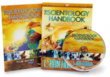Scientology Handbook: Tools for Life videos on DVD receive Religion Communicators Council (RCC) DeRose-Hinkhouse Memorial Award of Excellence for 2012.