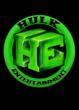 HULK Entertainment