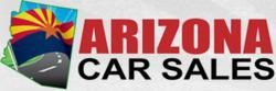 http://www.arizonausedcars.com/