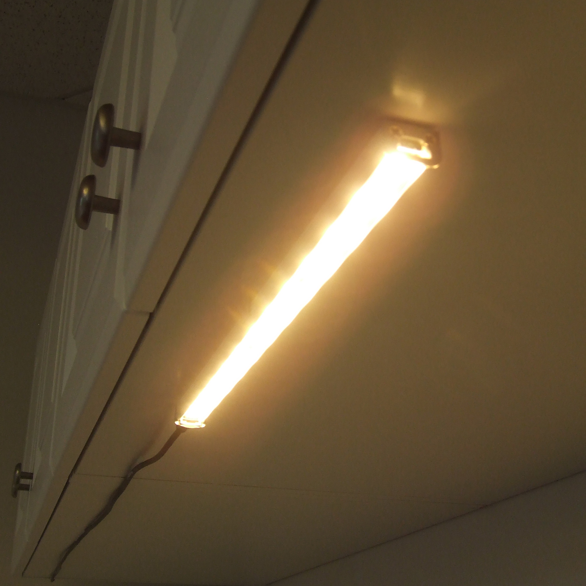 Environmentallights Com Offers High Brightness Premium