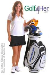 Golf4Her.com