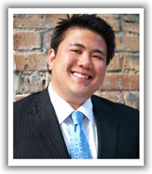 Marketer's Black Book | Francis Ablola, Internet Marketing Expert