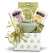 Tasty Tazo Tea Gift Collection