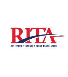 Retirement Industry Trust Association Logo