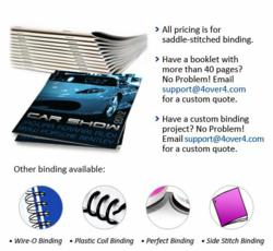 printing services, custom printing, flyer printing, banner printing