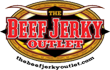 NASCAR Fans Flock to the Beef Jerky Outlet in Concord, North Carolina