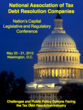 The National Association of Tax Debt Resolution Companies