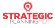 strategicplanningMD is a leading provider of strategy development and execution management software