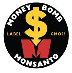 California Right to Know GMO Labeling Initiative