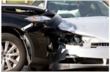 Birmingham Personal Injury Attorney Says Alabama May Impose Auto...