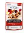 Sahale Crunchers Cherries, Apples + Maple