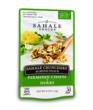 Sahale Crunchers Parmesan + Herbs