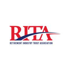 Retirement Industry Trust Association Logo