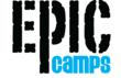 EPIC Camps Introduces a Rec Special for the Remainder of Summer 2012