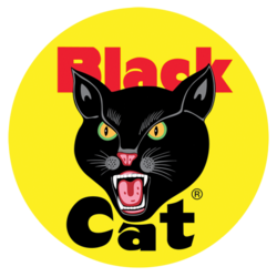 Black Cat®  Fireworks