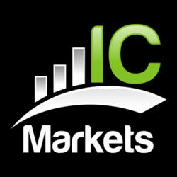 IC Markets Forex brokers