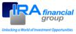 IRA Financial Group