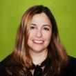 Color headshot - Flora Caputo, VP and Executive Creative Director, Jacobs Agency