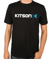 Kitson Boards Shirt