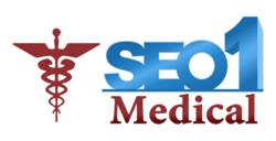 SEO 1 Medical Marketing